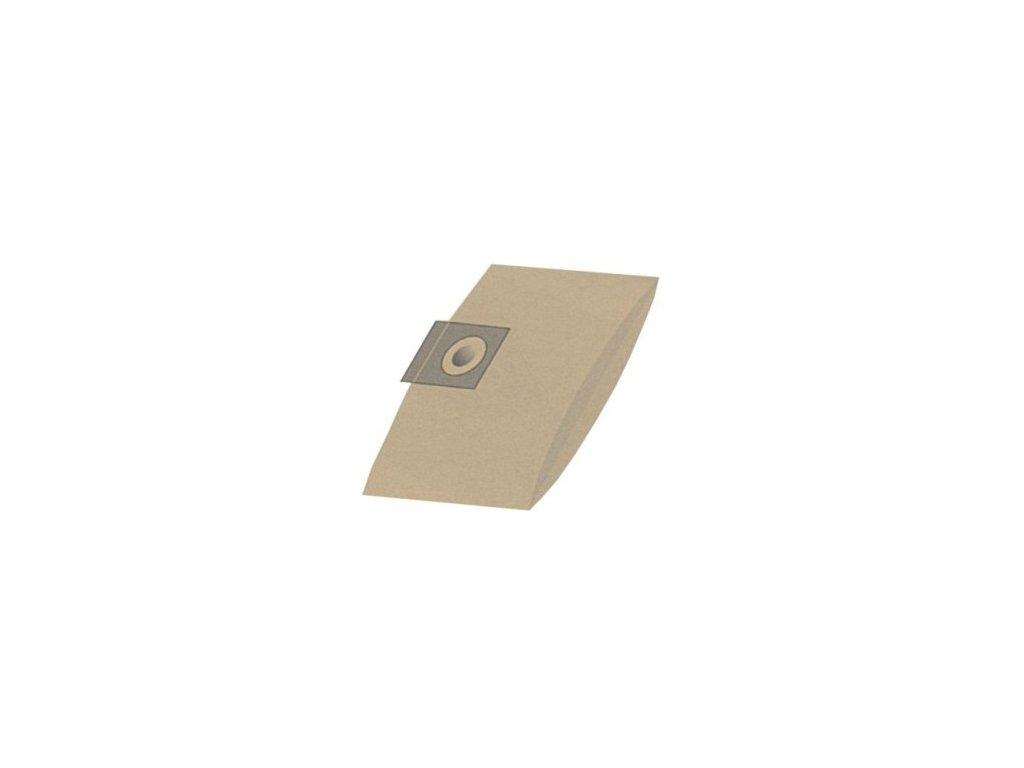 159 aq02p sacky do vysavace aqua vac multipro av 300 velky papirove