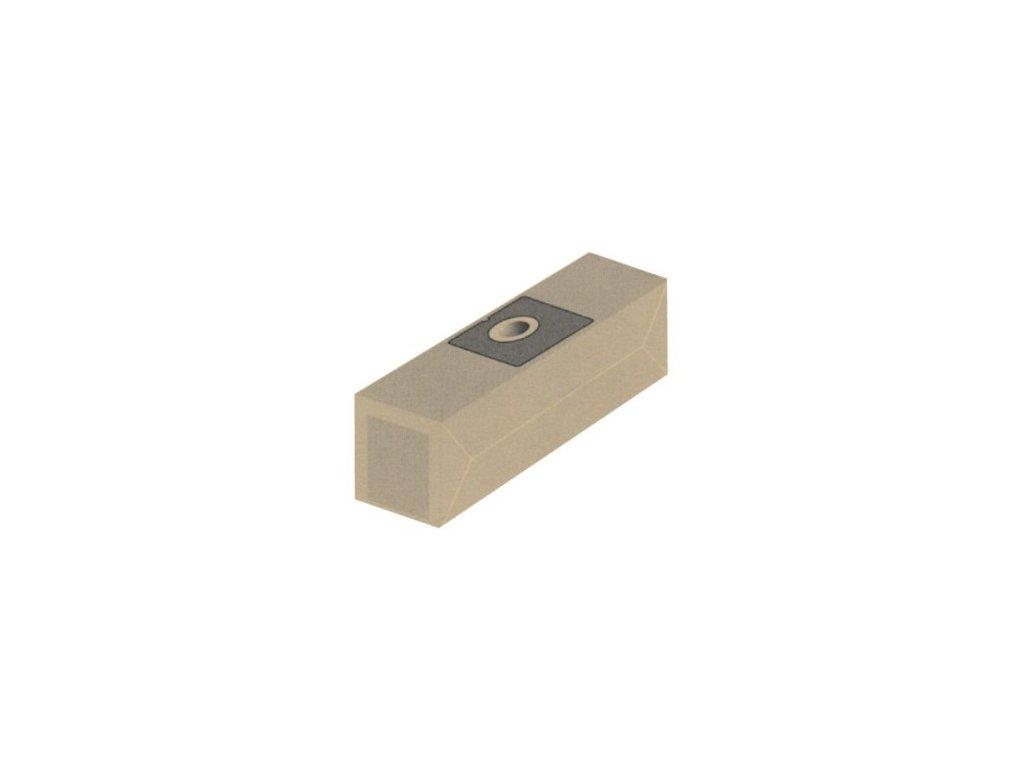 172 cp03p sacky do vysavace concept vp 9030 clipper papirove