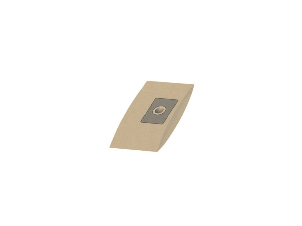 167 cp11p sacky do vysavace concept vp 5040 variant papirove