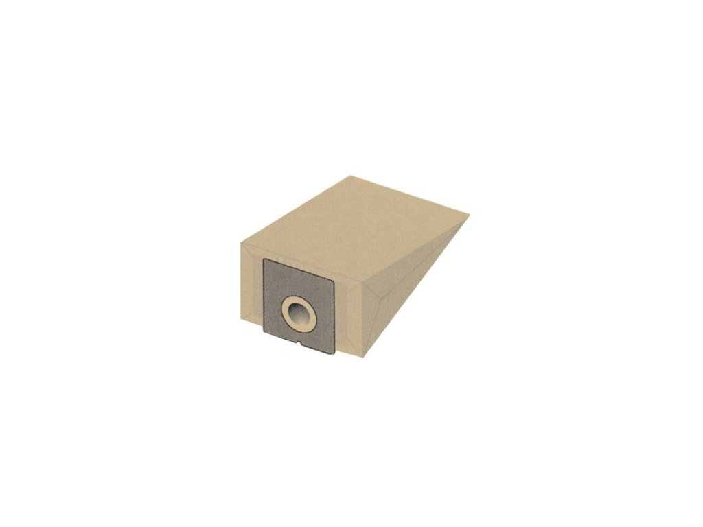 170 cp16p sacky do vysavace concept vp 9010 nino papirove