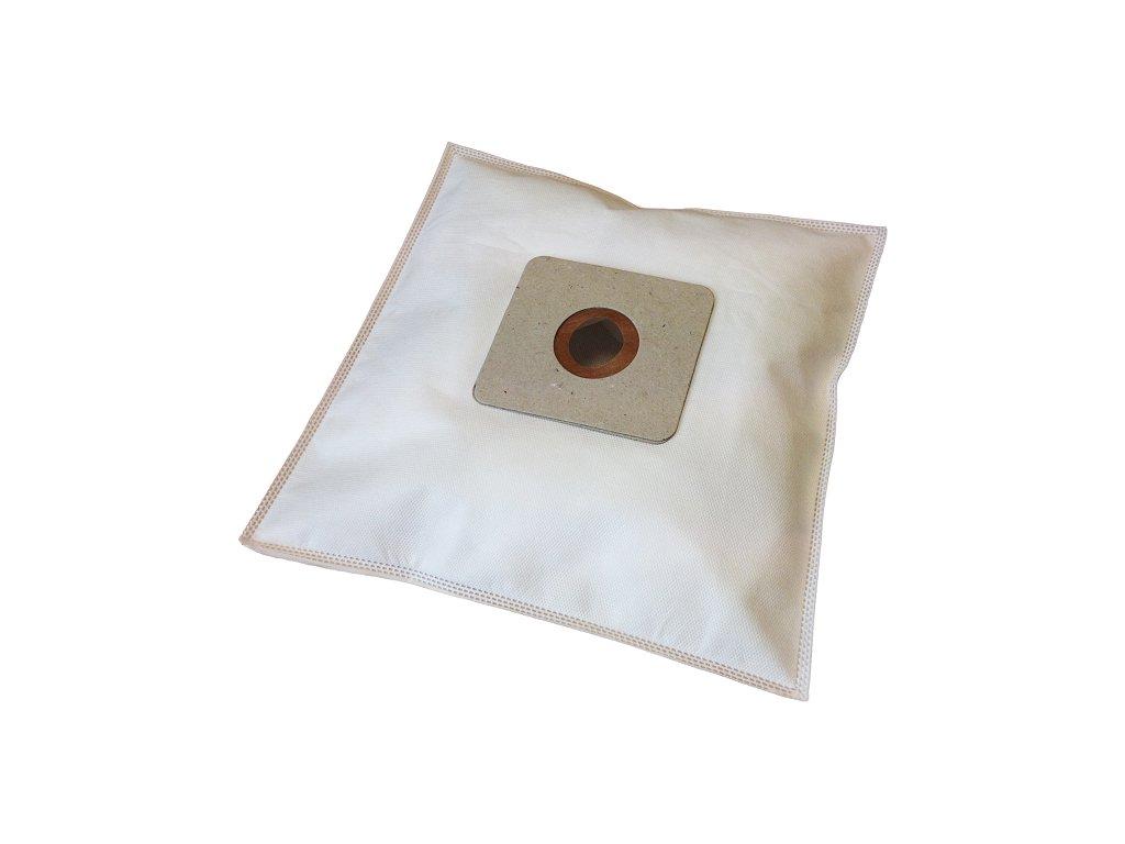 64 ec12s sacky do vysavace ecg vp 3163s textilni