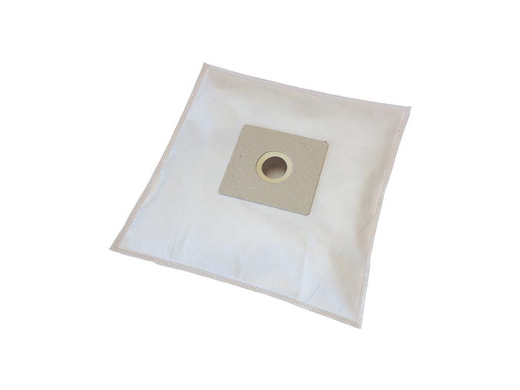 65 ec13s sacky do vysavace ecg vp 3182s textilni