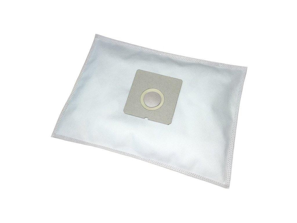 379 ec15s sacky do vysavace ecg vp 3101s textilni