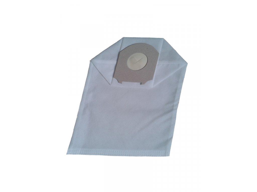 ET30S - Sáčky do vysavače ETA Sting 1430 textilní (Balení Balení v krabičce)