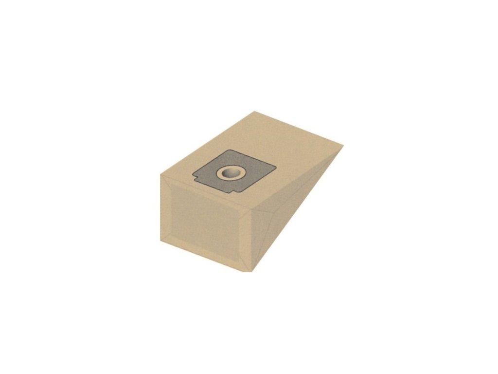 ET32P - Sáčky do vysavače ETA Windy 1416 papírové (Balení Balení v krabičce)