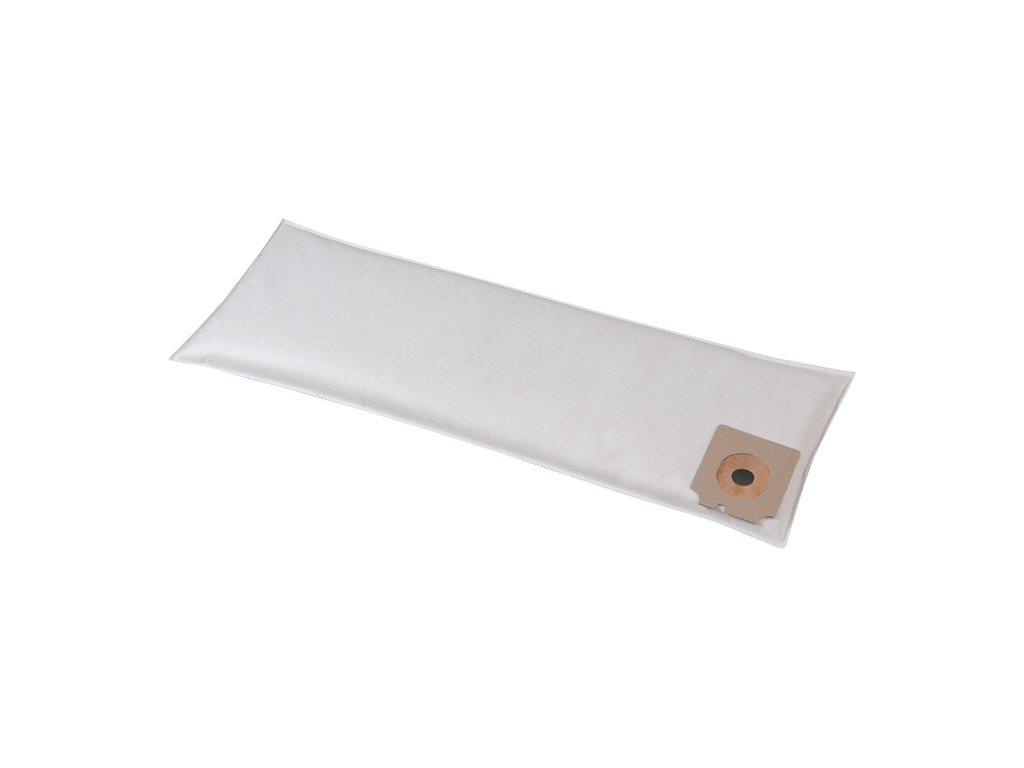 EX03S - Sáčky do vysavače Electrolux Flexio E 47 textilní (Balení Balení v krabičce)