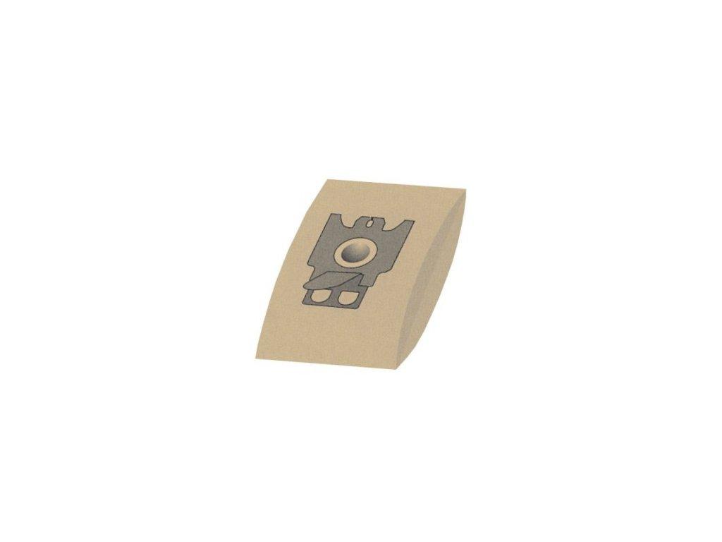 HV30P - Sáčky do vysavače Hoover Télios H30 papírové (Balení Balení v krabičce)