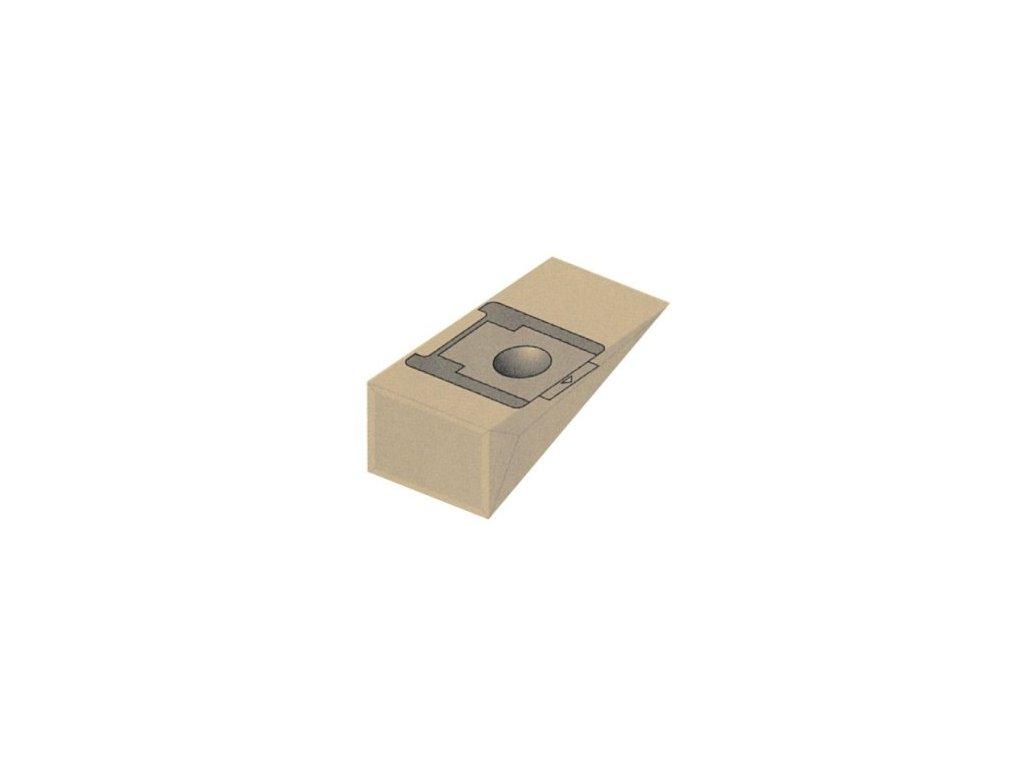 246 mu04p sacky do vysavace moulinex powerpack papirove