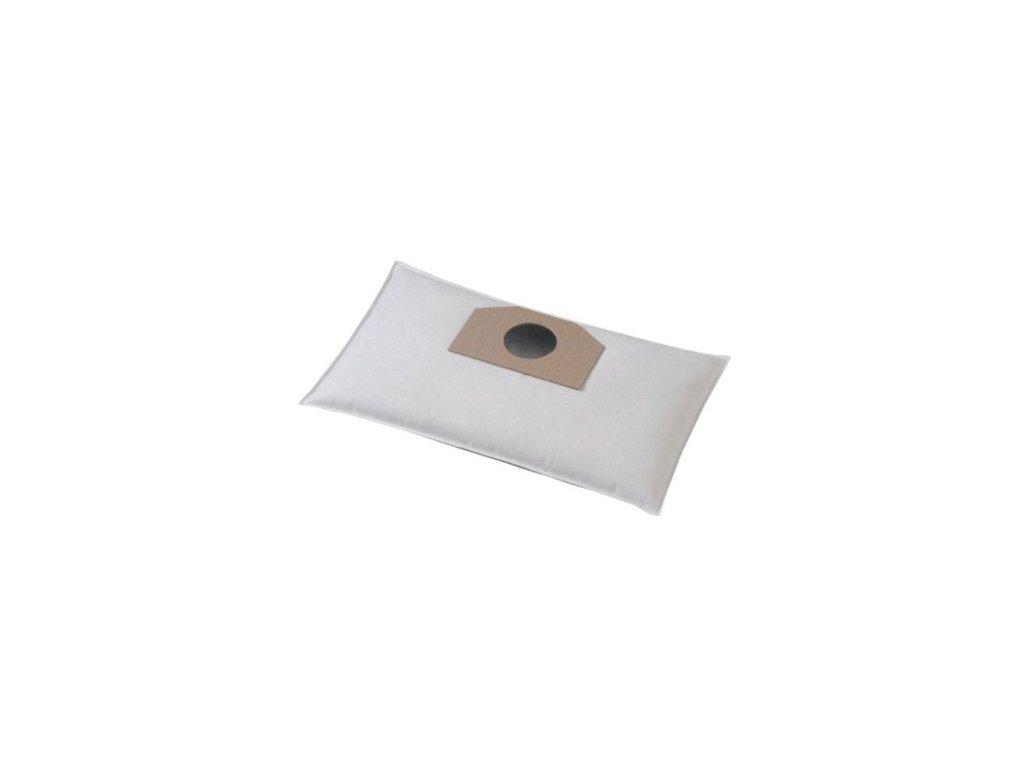 111 mu05s sacky do vysavace moulinex q89 textilni