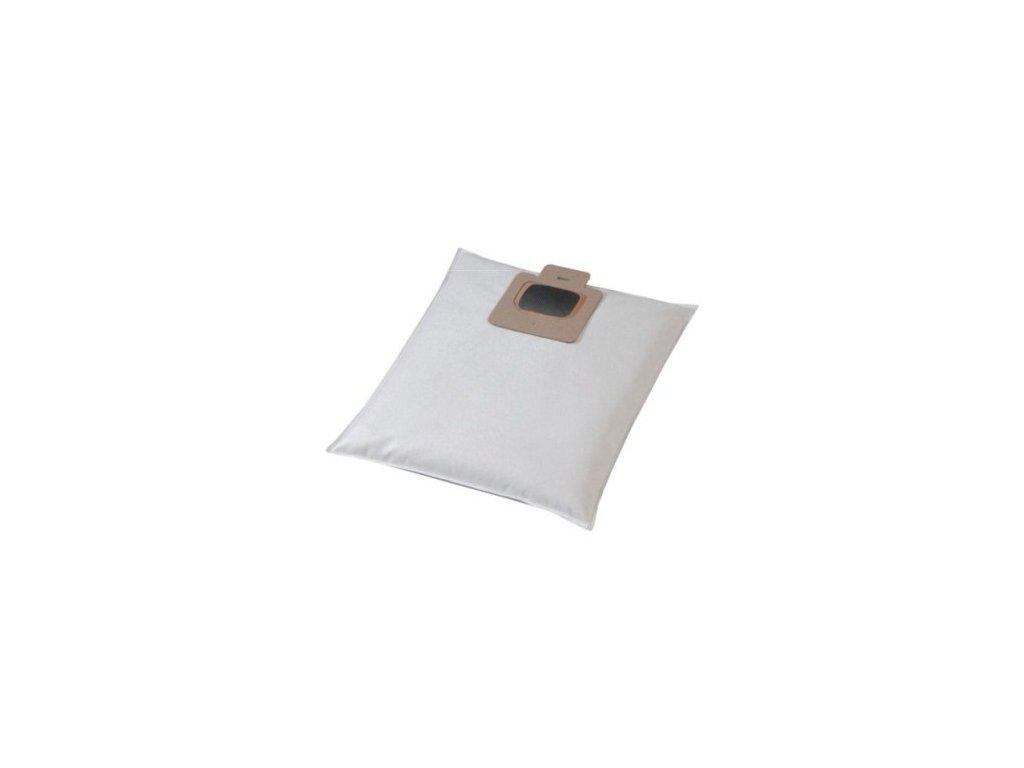 MU06S - Sáčky do vysavače Moulinex Supertrio Y04, Y05 textilní (Balení Balení v krabičce)