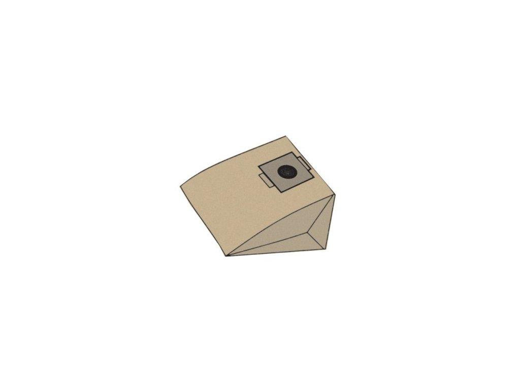 247 mu07p sacky do vysavace moulinex vectral 300 400 500 papirove
