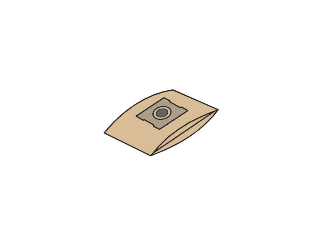 248 or06p sacky do vysavace orava vy 206 papirove