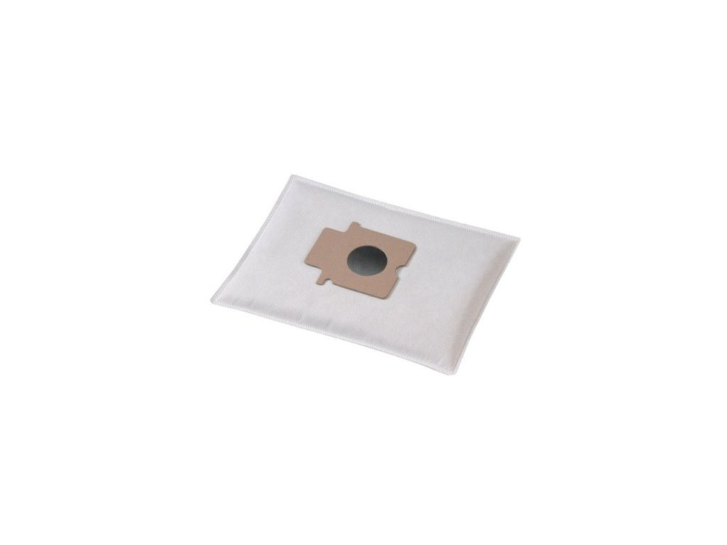 PA20S - Sáčky do vysavače Panasonic MC-E 7001 (C-20e) textilní (Balení Balení v krabičce)
