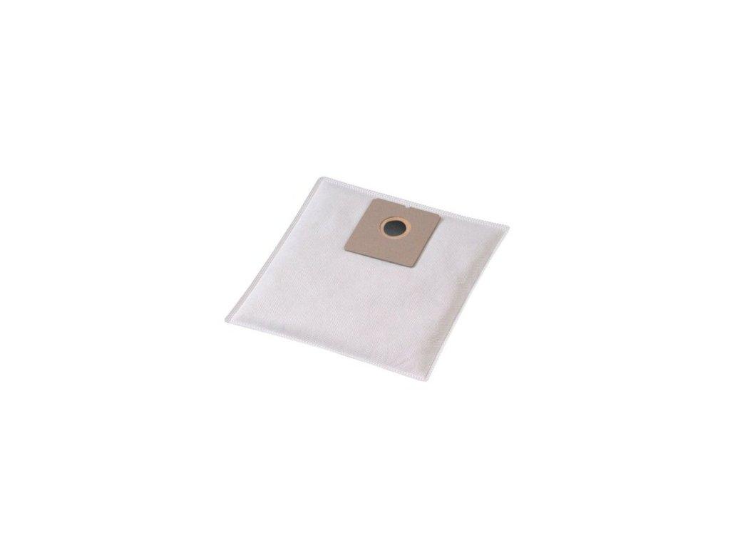PR02S - Sáčky do vysavače Progress 2102 textilní (Balení Balení v krabičce)