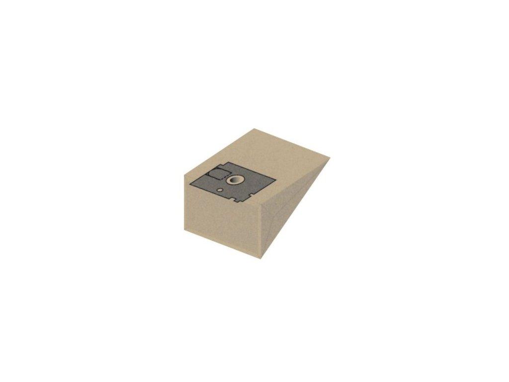 258 rw08p sacky do vysavace rowenta spacio zr 420 papirove