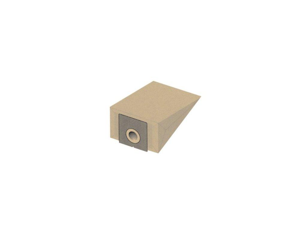 282 s304p sacky do vysavace solac piccolo papirove