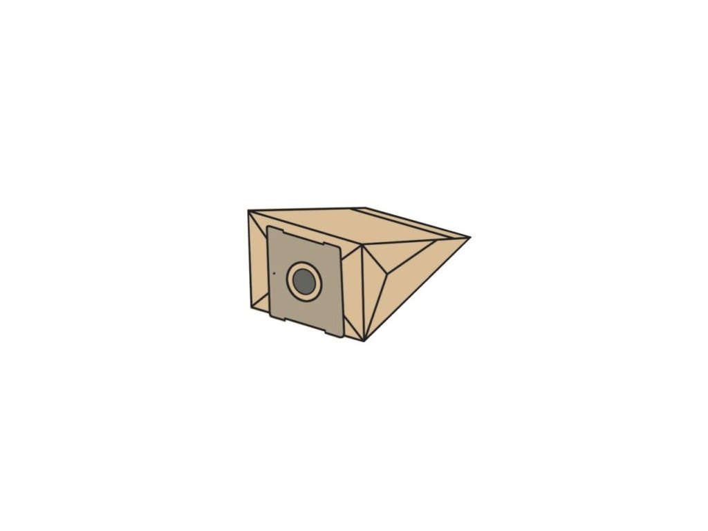 278 s800p sacky do vysavace solac beagle ab 2845 papirove