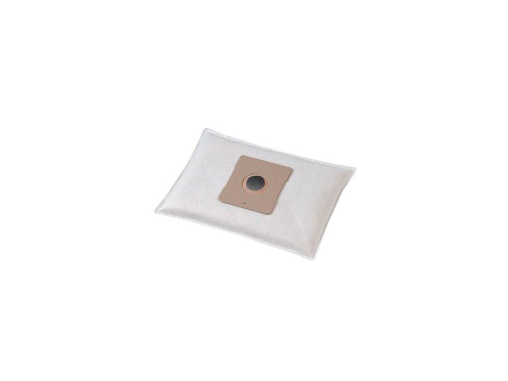 140 s800s sacky do vysavace solac beagle textilni