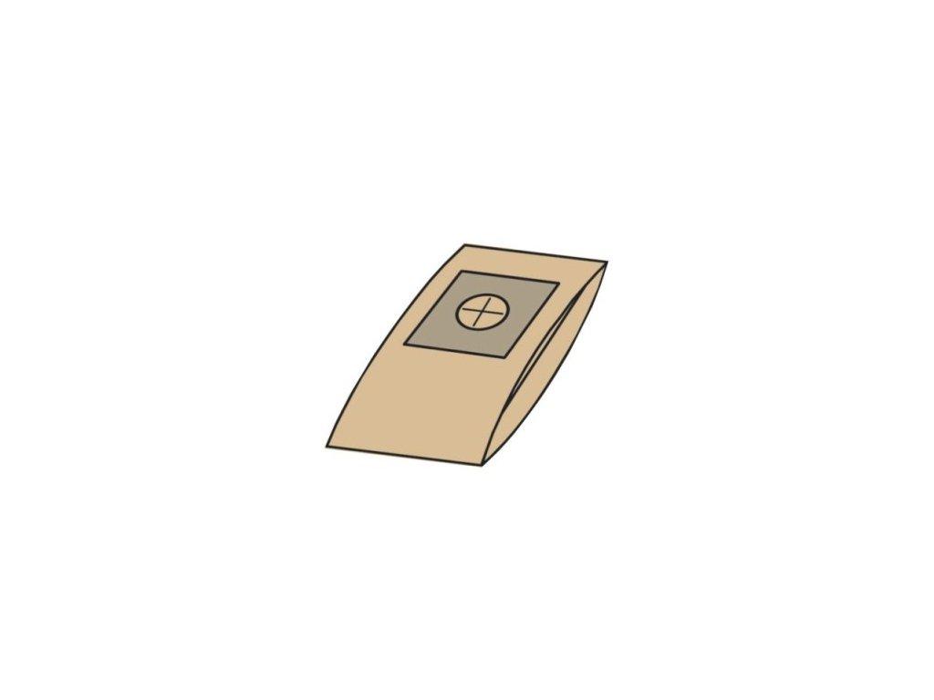 261 sr02p sacky do vysavace saturn 1274 papirove