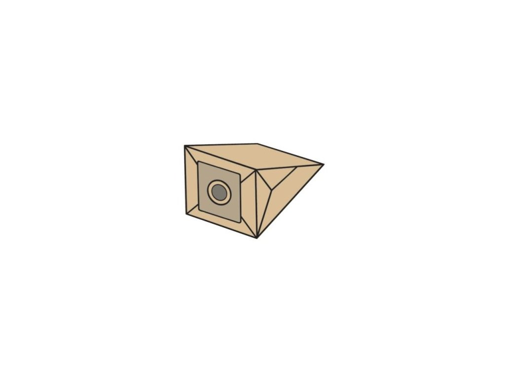283 ts01p sacky do vysavace tesla lce 402 tajfun papirove