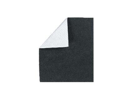 328 pachovy filtr do fritovacich hrncu univerzalni 30 cm x 25 cm