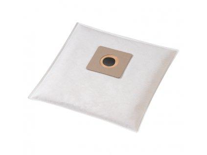 46 cp14s sacky do vysavace concept vp 8200 textilni