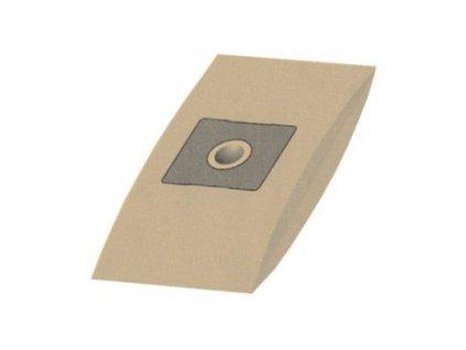 173 cp19p sacky do vysavace concept vp 9041 jumbo papirove
