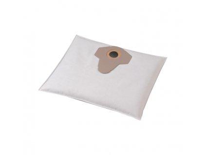 56 dl31s sacky do vysavace de longhi penta m 31 textilni