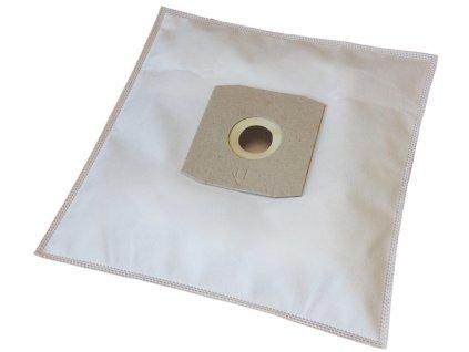 60 ec07s sacky do vysavace ecg vp 912 textilni