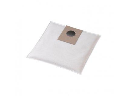 67 ei08s sacky do vysavace eio c 8 solid textilni