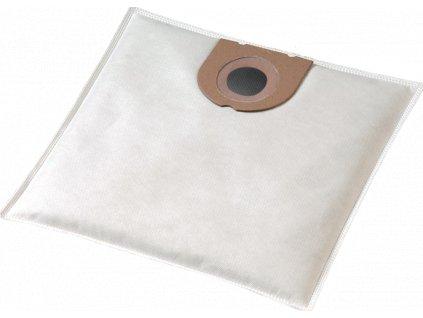 89 et23s sacky do vysavace eta nobel 1861 textilni