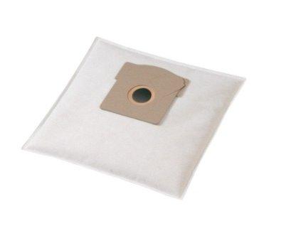 ET27S - Sáčky do vysavače ETA Proximo 1450 textilní (Balení Balení v krabičce)