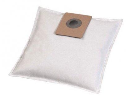 99 et31s sacky do vysavace eta vega rio 1678 textilni