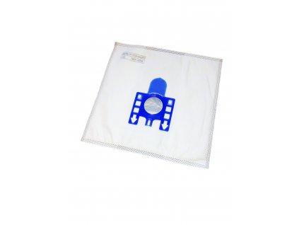 361(1) ml02pl sacky do vysavace miele f j m s plastovym celem textilni