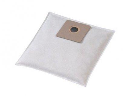 MU08S - Sáčky do vysavače Moulinex Boogy textilní (Balení Balení v krabičce)