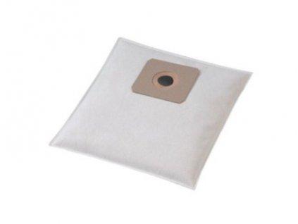 PR03S - Sáčky do vysavače Progress 3103 textilní (Balení Balení v krabičce)