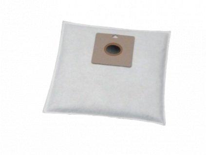 126 sa02s sacky do vysavace samsung 8900 textilni