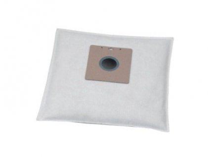 125 sa03s sacky do vysavace samsung sc 4185 textilni