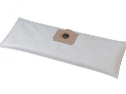 137 sm10s sacky do vysavace siemens vm 10000 textilni