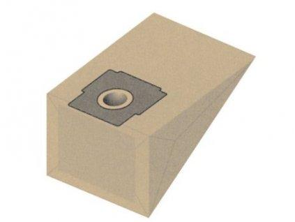 291 ze01p sacky do vysavace zelmer cobra papirove