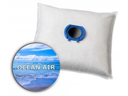 ET35PL AR OCEAN