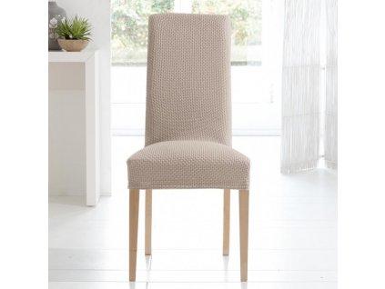 Potah na židli DALLAS