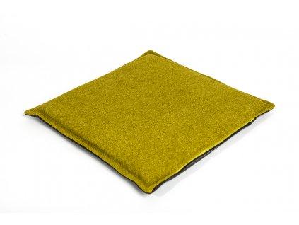 Podsedák LEO (Farba Zelená)