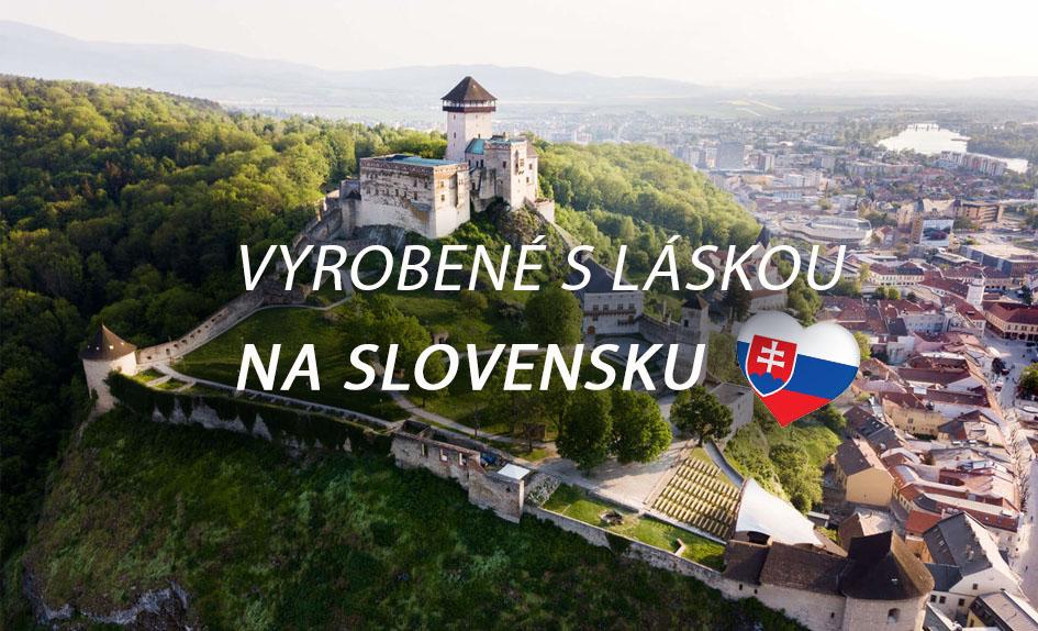 we-love-slovakia