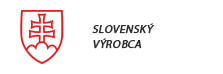 slovensky-vyrobok