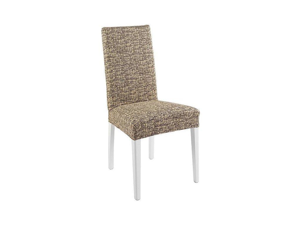 ce9e32a3633c2 Návlek na stoličku CYPRUS - Komashop.sk