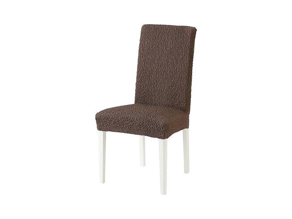 95fd71570df60 Návlek na stoličku NELA - Komashop.sk