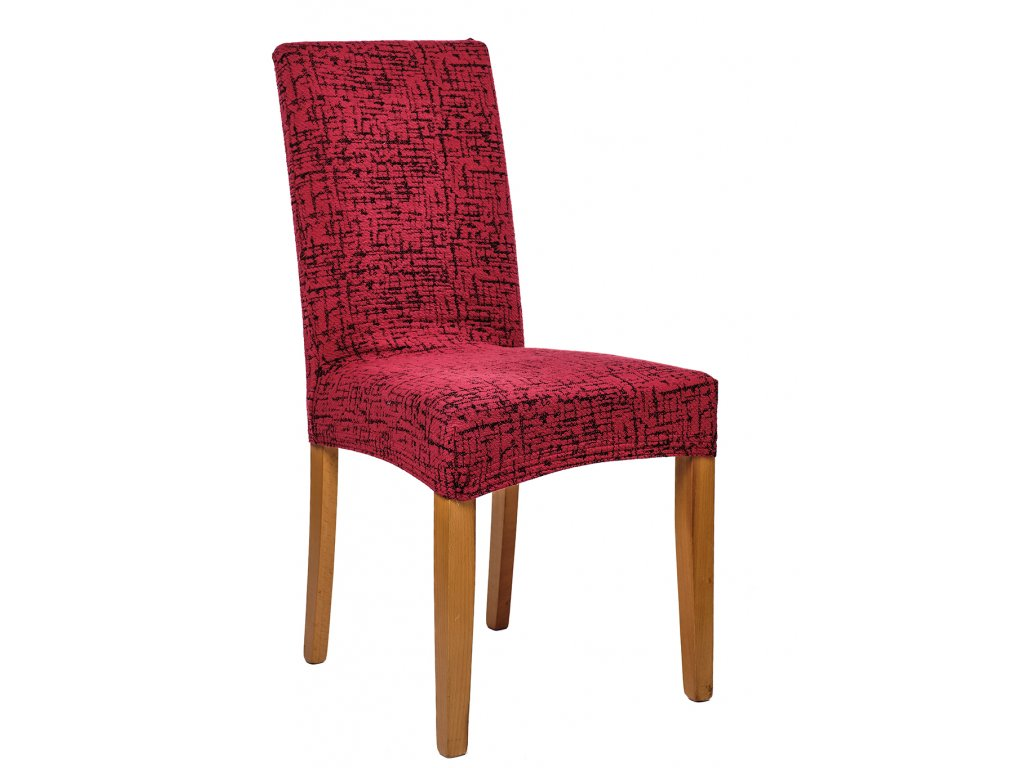 Návlek na stoličku ZARA