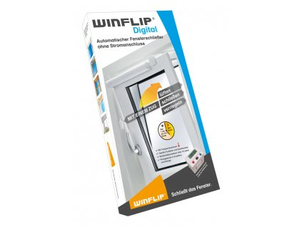 winflip digital