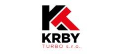 Krby TURBO - velkoobchod pro kamnáře